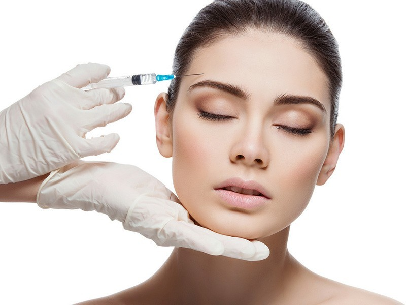 Botox e preenchimento facial: qual a diferença e indicações?